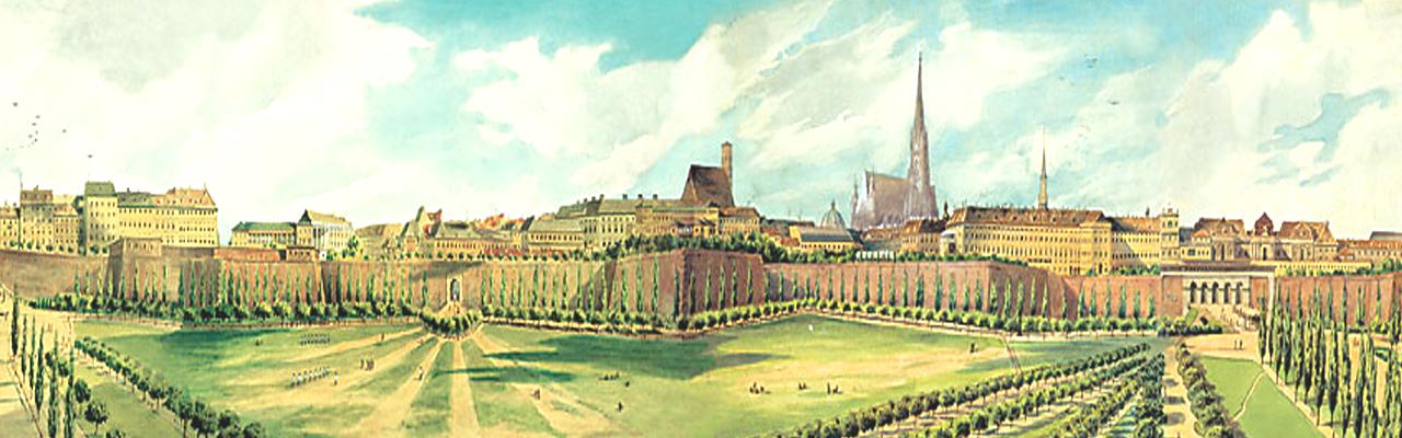 Wiener Akademikerbund